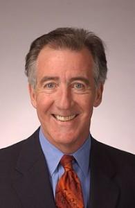 Congressman Richard Neal (D-MA 1st)