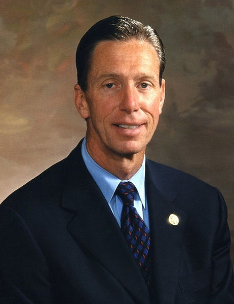 Rep. Stephen Lynch