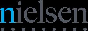 5000px-nielsen_logo