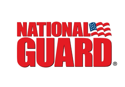 MA Army National Guard