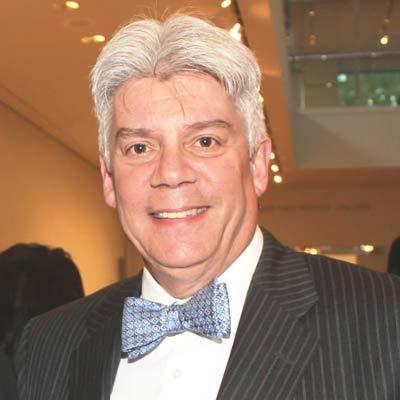 Alex Von Lichtenberg