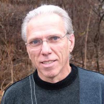 Bill Pepin