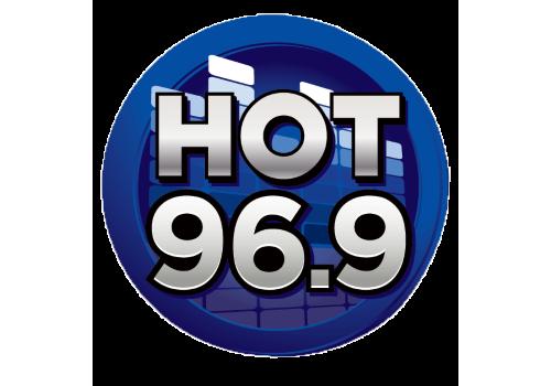 WBQT-FM