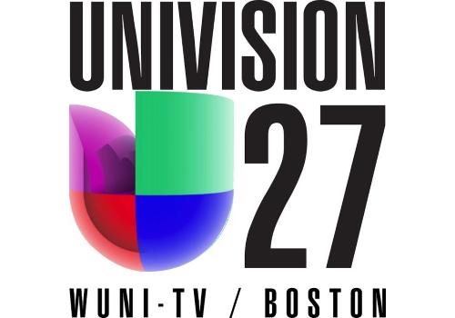 WUNI-TV