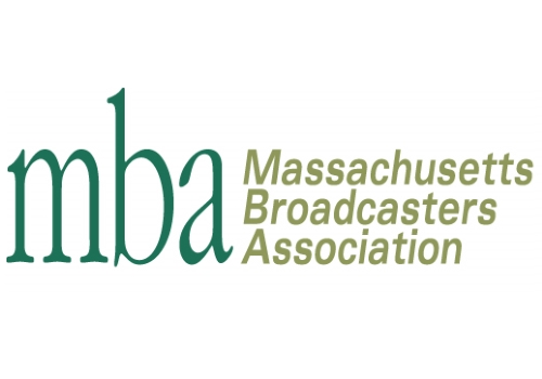 Weiner Broadcasting