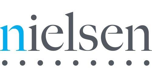 Nielsen Audio