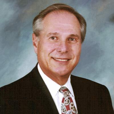 Phil Weiner