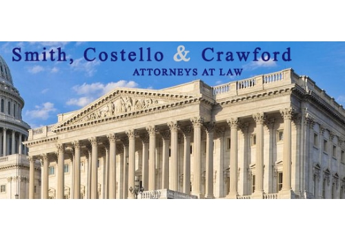 Smith, Costello and Crawford