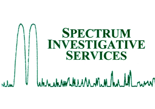 Spectrum Investigative Services