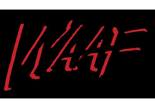 WAAF-FM