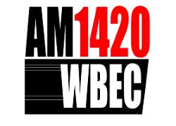 WBEC-AM