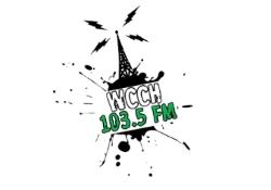 WCCH-FM