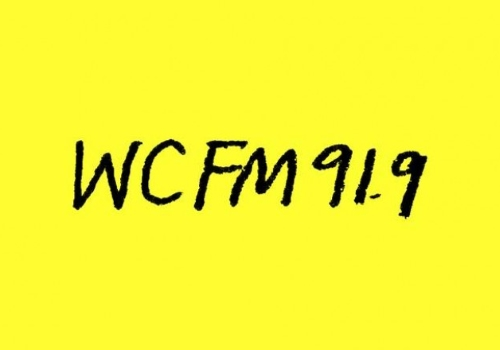 WCFM-FM