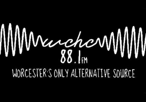 WCHC-FM