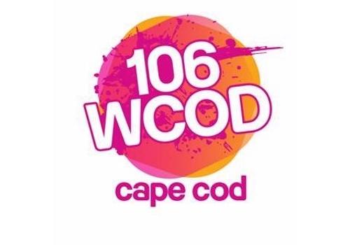 WCOD-FM