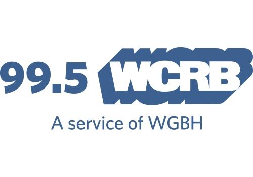 WCRB-FM