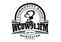 WCUW-FM