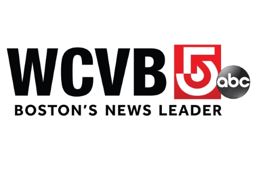 abc massachusetts broadcasters association