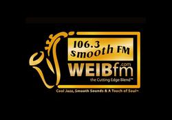 WEIB-FM