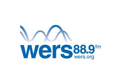 WERS-FM