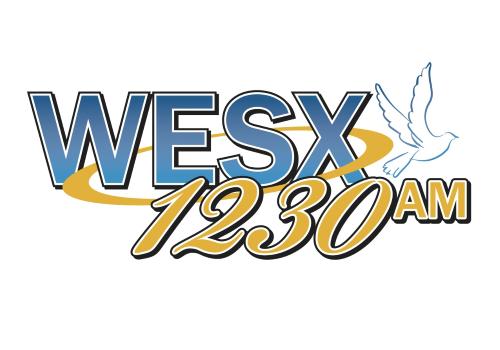WESX-AM