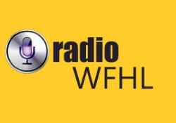 WFHL-FM