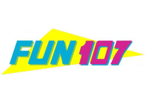 WFHN-FM