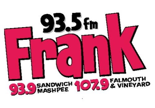 WFRQ-FM