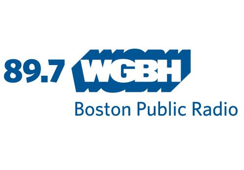 WGBH-FM