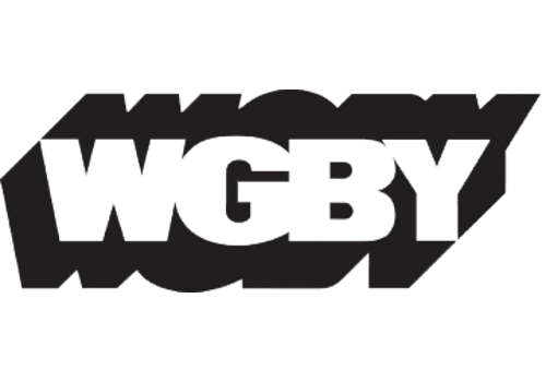 WGBY-TV