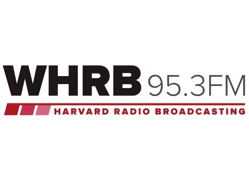 WHRB-FM