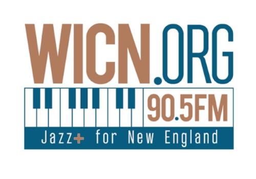 WICN-FM