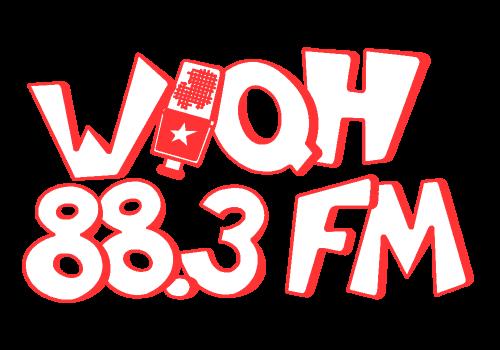 WIQH-FM
