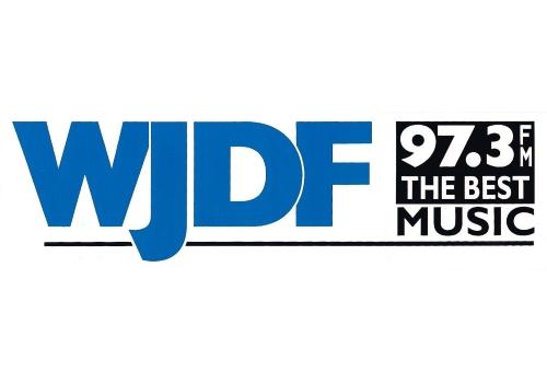 WJDF-FM