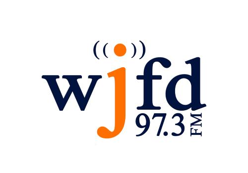 WJFD-FM