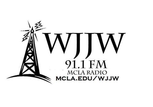 WJJW-FM