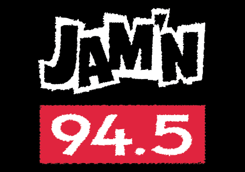 WJMN-FM
