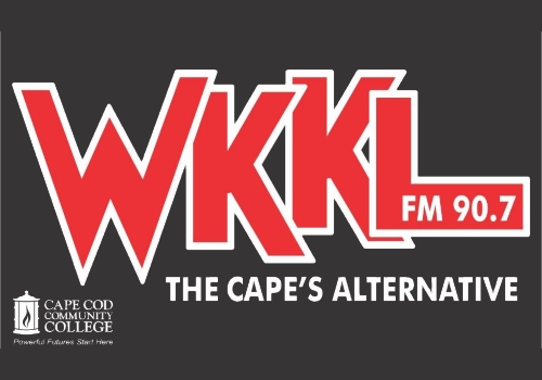 WKKL-FM