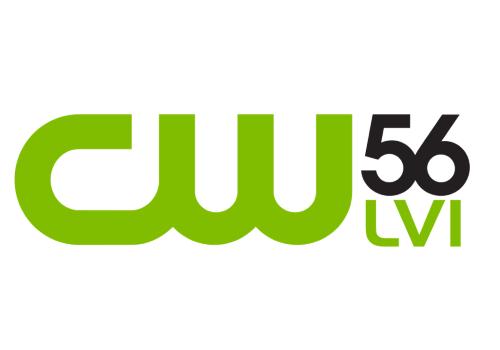 WLVI-TV