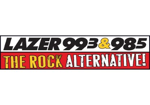 WLZX-FM