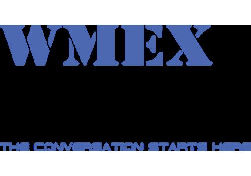 WMEX-AM