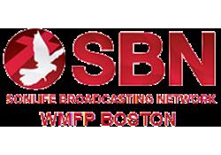 WMFP-TV