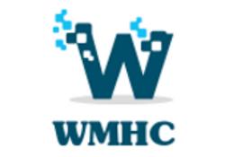 WMHC-FM