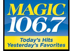 WMJX-FM