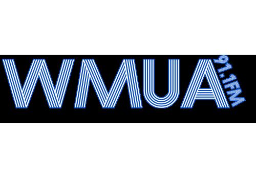 WMUA-FM