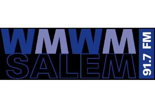 WMWM-FM