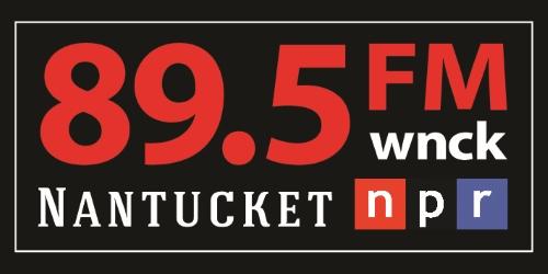 WNCK-FM