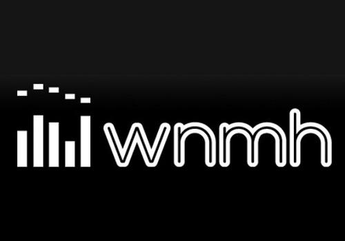 WNMH-LP