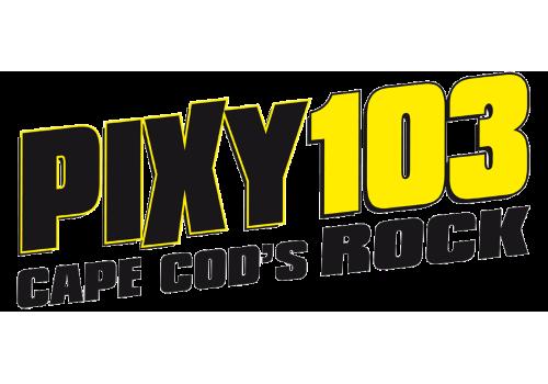 WPXC-FM