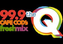 WQRC-FM